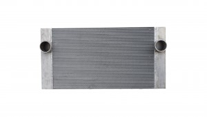 Intercooler 24-11-2015 new Jpeg