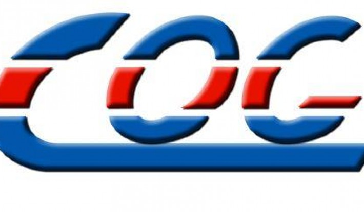logo cog 2013 compressed