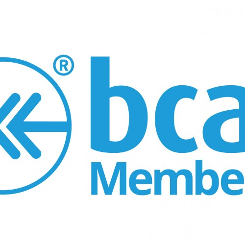 bcas membership for gdm gdm cooler manufacturing ltd